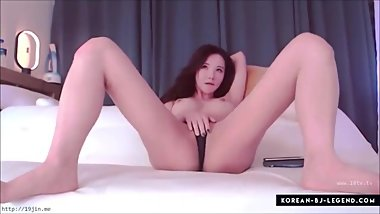 Sexy Korean BJ Neat [Full Videos @ korean-bj-legend.com]