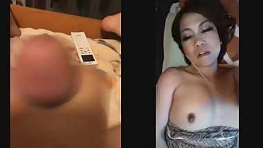 couple call sex video - every day 44