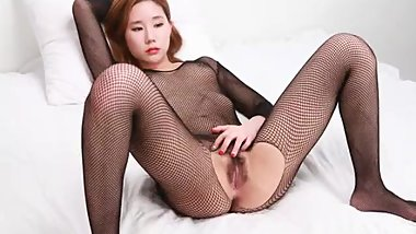 Korean Nude Photoshoot 48. 출사19