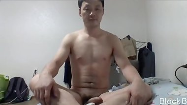 korean daddy 1