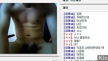 korean old cam 2