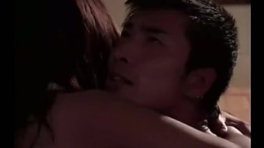 Korean Softcore Sex Scene 10