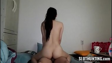 Cute Korean Girl Dirty Sex MUST SEE
