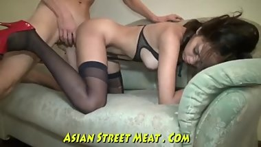 Best Asian Porn