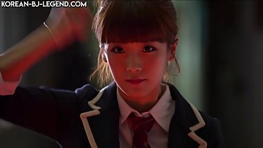Crayon Pop-Dancing Queen 2.0 PMV