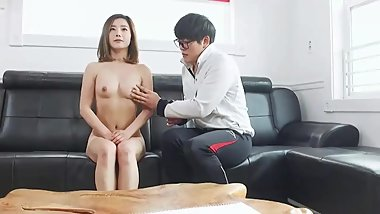 korean softcore collection cute realistic sex doll fuck