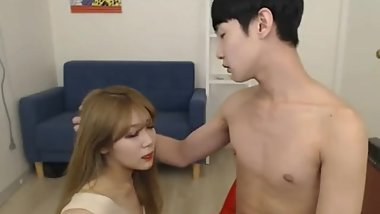 Korean Bj 8178 - JavStream.com