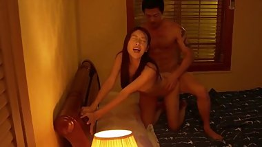 korean softcore collection korea girl enjoying her orgasm