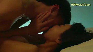 korean softcore collection student finally fuck sexy tutor after pass test