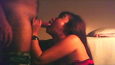 Asian Massage Hidden Camera Korean Girl