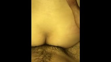 Latino Fucks hot Chinese boy