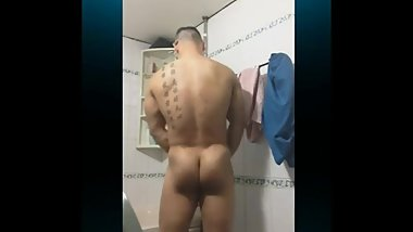 Korean Cam 8