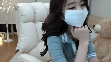 Hot amateur webcam koreanbj.ga