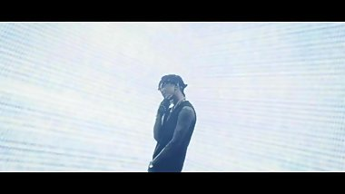 박재범 Jay Park In This Btch X MY Official Music Video