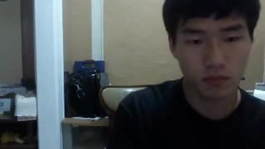 Korean webcam 049