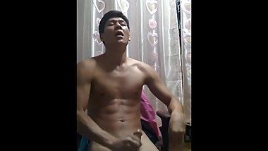Asian Short Clip 74