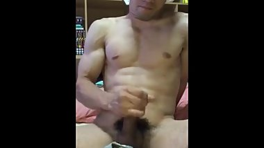 Asian Short Clip 69