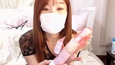 korean girl webcam 20161015002