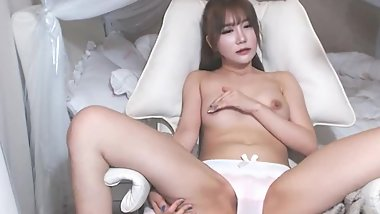 Korean sexy girl 1