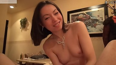 REAL JAPANESE ESCORT VIDEO YUKA part6-