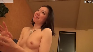 REAL JAPANESE ESCORT VIDEO YUKA part7-