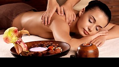Korean Massage Dubai - Best Massage Agency in Dubai