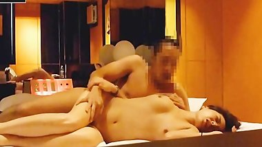 korean sex scandal 2-2